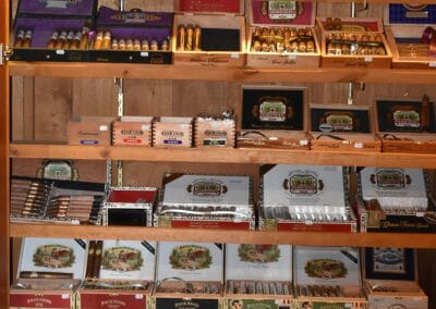 cigars-case-pic11