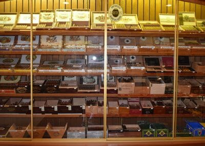 cigars-case-pic19