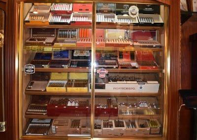 cigars-case-pic7