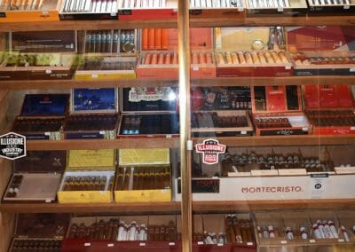 cigars-case-pic8