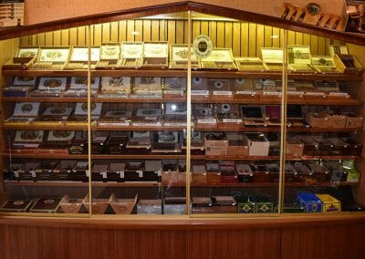 cigars-case-pic9