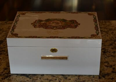 cigars-feature-box