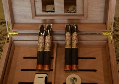 cigars-feature-box-open2