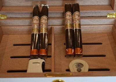 cigars-feature-box-open6