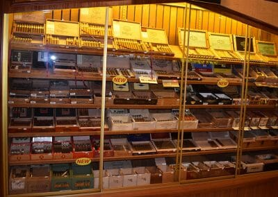 cigars-store-pic