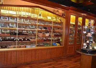 cigars-store-pic2