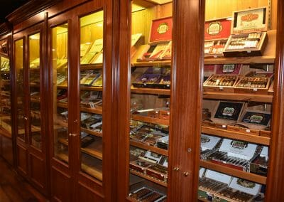 cigars-store-pic3