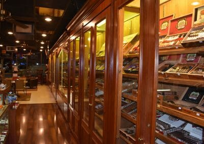 cigars-store-pic4