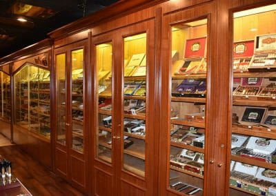 cigars-store-pic5
