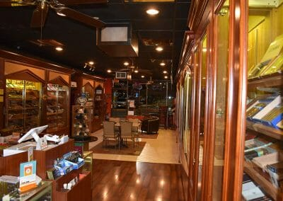 cigars-store-pic6