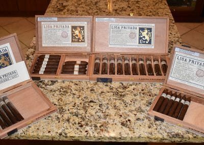 cigars-store-pic8